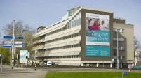 Nieuwe samenwerking met Havenziekenhuis voor betere thuiszorg