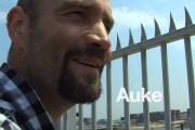 De weg terug - 3e Kessler film