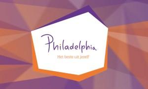 Boek over Philadelphia inspireert minister de Jonge
