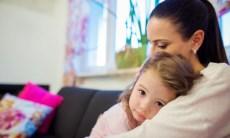 Belang pleegkind voorop bij bezoekregeling