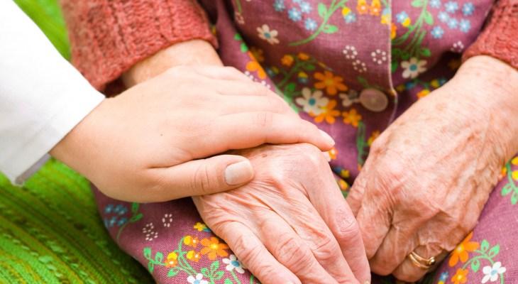 Alzheimer Experience